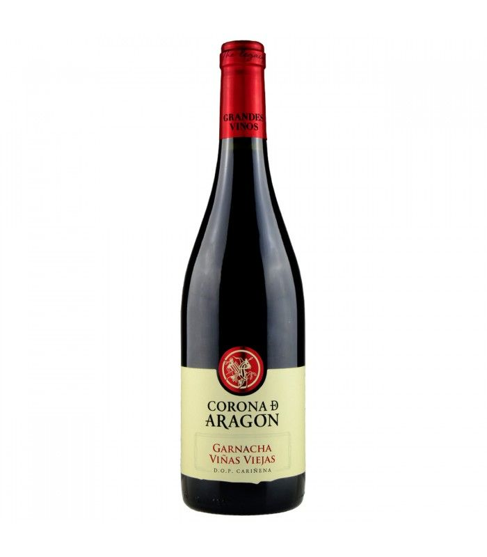 Corona Aragon