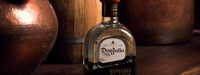 Bodega Don Julio