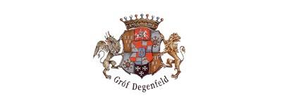 Bodega Gróf Degenfeld