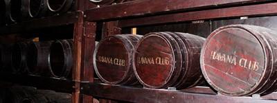 Bodega Havana