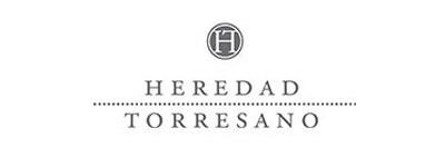 Bodega Heredad Torresano
