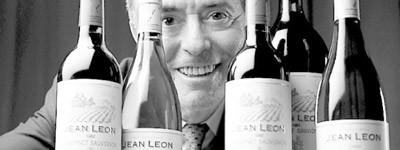 Bodega Jean Leon