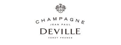 Bodega Jean Paul Deville
