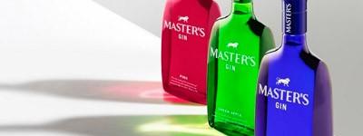 Bodega Master's