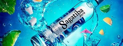Bodega Sagatiba