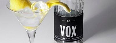 Bodega Vox