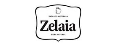 Bodega Zelaia
