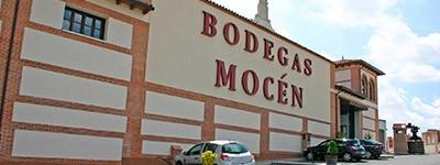 Bodega Mocén