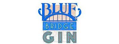 Bodega Bridge