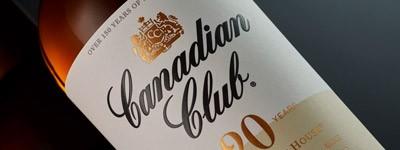 Bodega Canadian Club