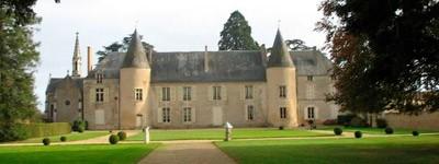 Bodega Château de l'École