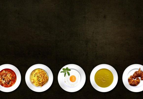 El Restaurante mas caro del Mundo (y de España)
