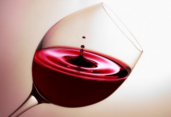 ¿Qué es el trasiego de los vinos?