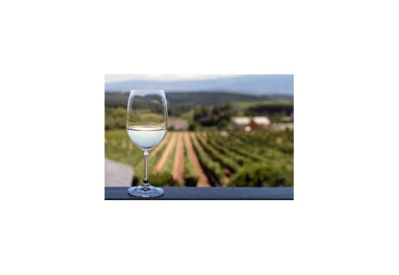 8 green wine obligatory