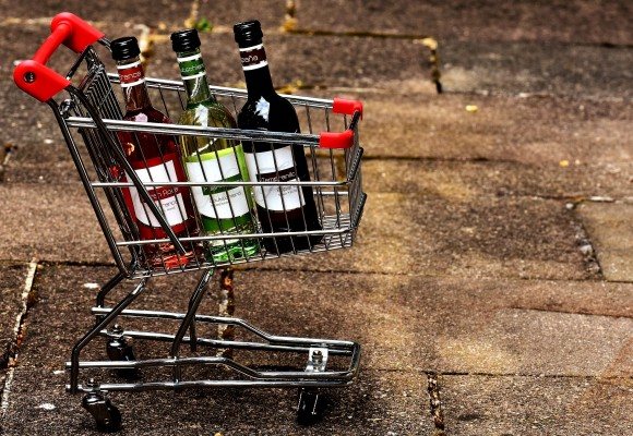 TOP 10 Best Wines for less than 10€